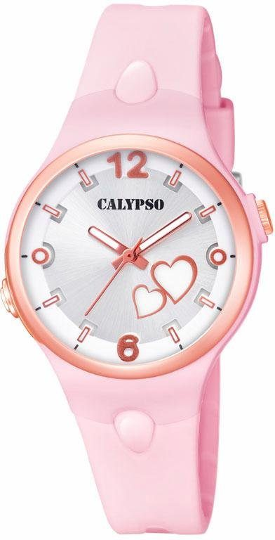 CALYPSO WATCHES Quarzuhr »K5746/2«